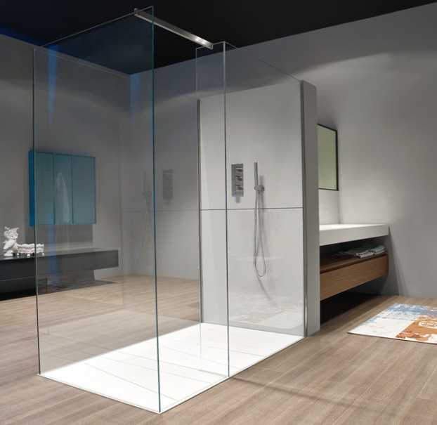 Mobili bagno made in italy a roma - Antonio lupi bagni outlet ...