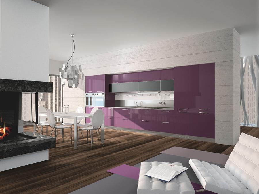 Artre, cucine moderne e classiche