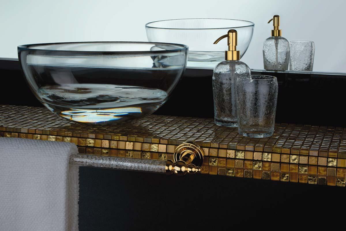 Bagno associati a roma accessori bagno - Accessori bagno roma ...
