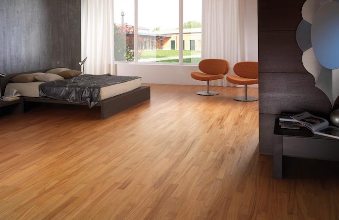 Parquet berti pavimenti in legno for Berti parquet