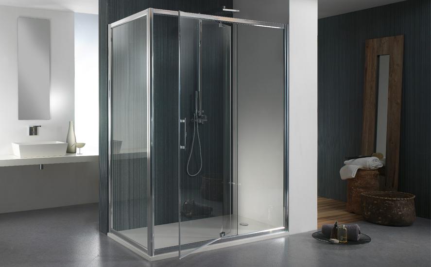 Megius box doccia a roma for Arbi arredo bagno sito ufficiale