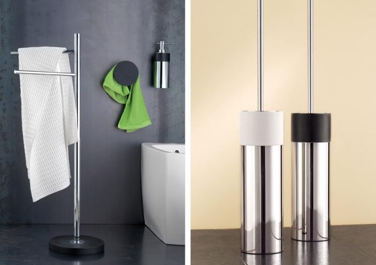 Regia accessori per il bagno for Arbi arredo bagno sito ufficiale