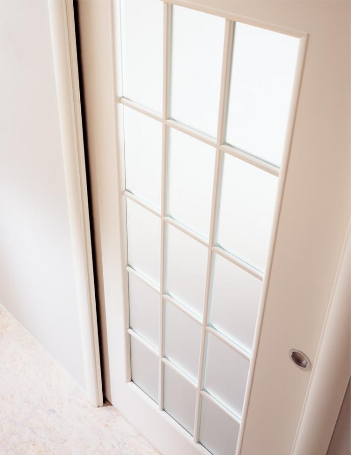 scrigno controtelai per porte a scomparsa. Black Bedroom Furniture Sets. Home Design Ideas