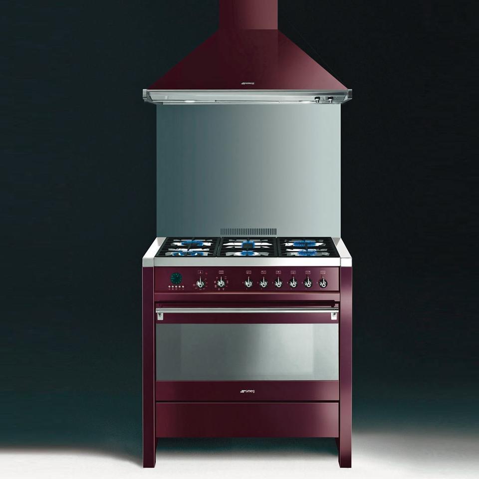 cucina a libera installazione victoria cucina a libera ...