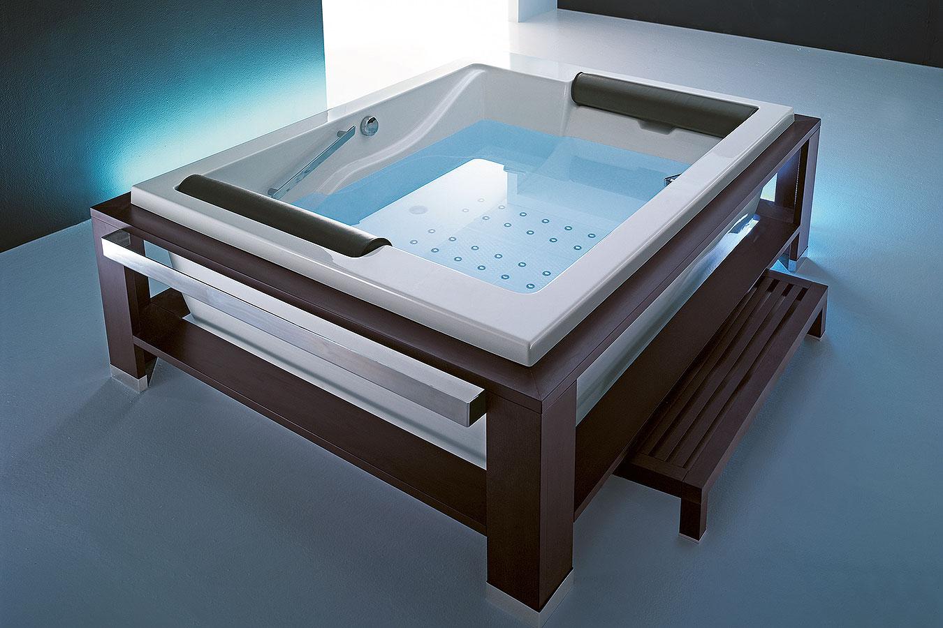 Dimensioni Vasche Da Bagno Misure : Vasche da bagno di piccole dimensioni vasche da bagno di piccole