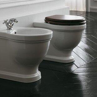 Galassia ceramica sanitari da bagno a roma - Produttori sanitari da bagno ...