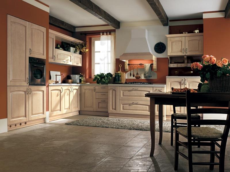 Artre cucine a roma - Cucine classiche roma ...