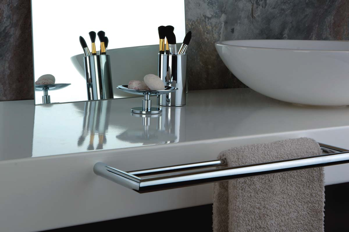 Accessori Bagno Franke : Bagno associati a roma accessori