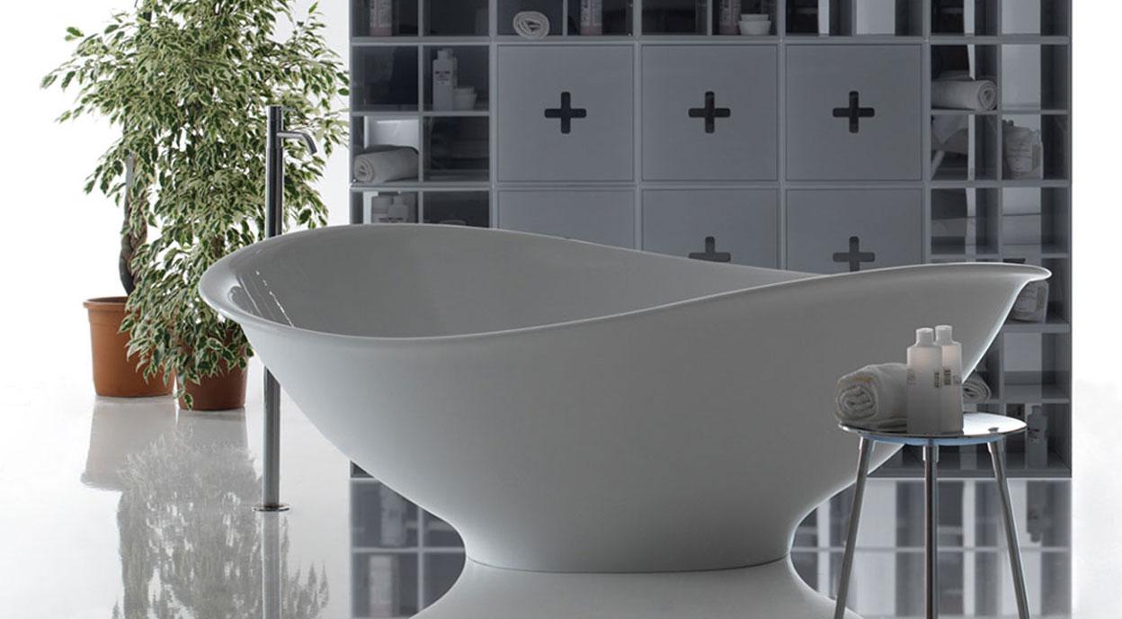 Galassia ceramica sanitari da bagno - Produttori sanitari da bagno ...