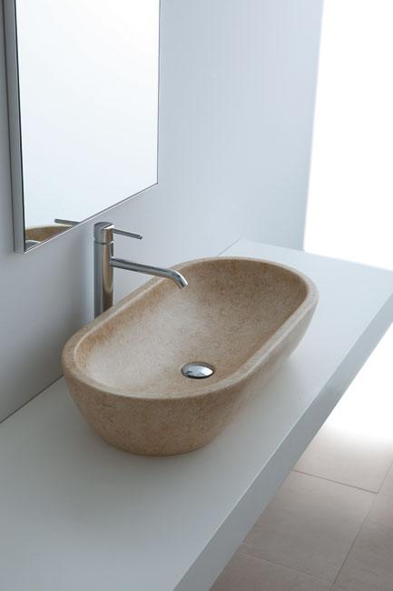 Galassia ceramica sanitari da bagno for Galassia ceramica