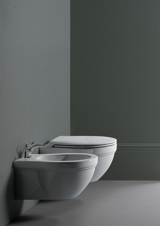 https://www.romaparquet.net/realprogetti/images/realprogetti/gallerie/gsi/gsi_classic_sospesi.jpg