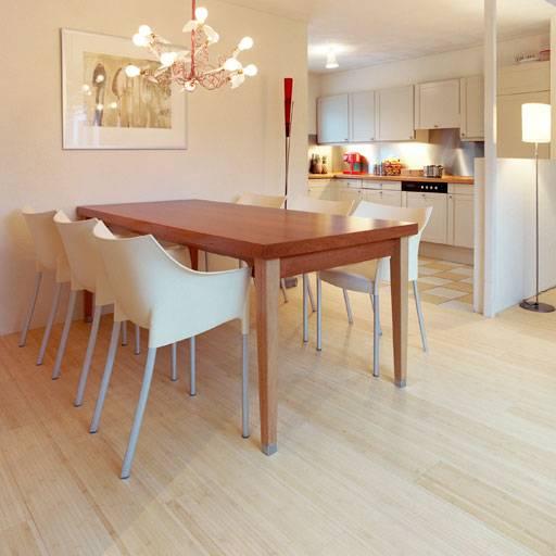 Moso pavimenti e rivestimenti in bamboo rivenditore a roma for Moso bamboo prezzi