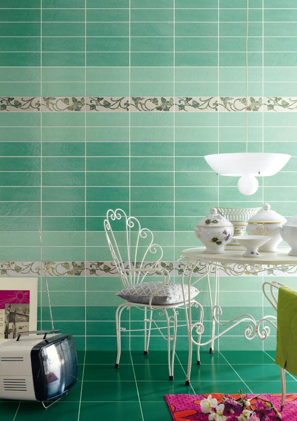 Realprogetti sas materiali per la casa a roma - Tonalite piastrelle prezzi ...