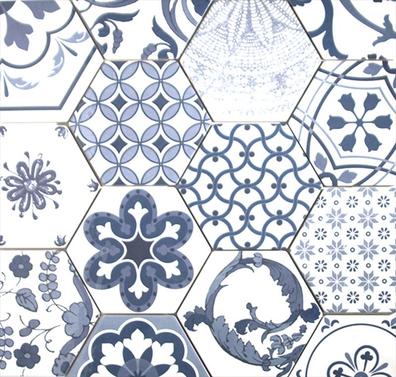 Tonalite ceramica a roma for Tonalite piastrelle prezzi
