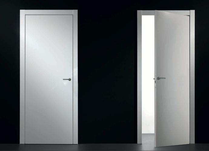 Best Porte Tre P Pictures - Idee Pratiche e di Design ...